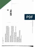 Kaplan GRE study material.pdf