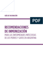 Guia de Vacunacion 2 Completa