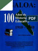 libro de rincon.pdf