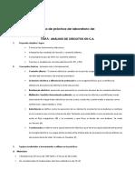 PRACTICA C.A..pdf