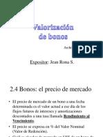 MK PRE 06 Bonos Valoriz