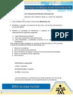 1.03Evidencia6ResumenDistribucionInternacional.doc