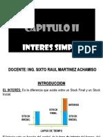 307550453-02-Interes-Simple.pptx