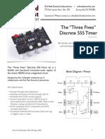 555_datasheet_revB1.pdf