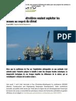 Les compagnies pétrolières veulent exploiter les océans au mépris du climat.pdf