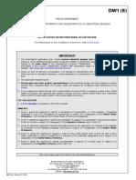 Form Dm 1-Editable1