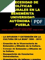 Puebla Foro7 Ponencia 05