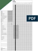 UC3F1706SE.pdf