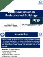 Dr.-AK-Mittal.pdf