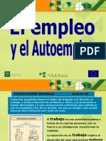 2965_el_empleo_y_el_autoempleo.ppt