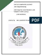 CSE_ADE_ LAB_MANUAL_2016.pdf