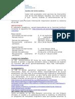Uib Information (2)