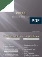 indas38-160313145702.pdf