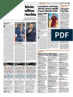 La Gazzetta Dello Sport 03-02-2018 - Serie B - Pag.2