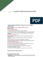 c - Europa 2020 - Pol coez 2014-2020.pptx