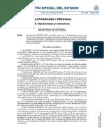 BOE-A-2017-5918.pdf