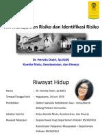 Risiko_Webinar