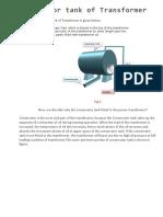 Transformer Aircel.pdf