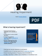 Hearing Impairment.pptx