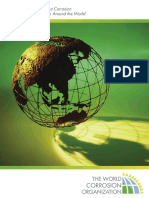 WCO White Paper.pdf