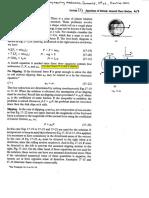 02_Hibbeler_FrictionalRolling.pdf
