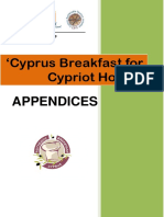 Cyprus Breakfast Appendices 1 8 (1)