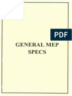 201113899-MEP-SPECS.pdf