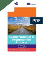 Apel National 2018 Erasmus 17112017.Docx