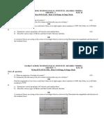 PCE Mst1 Mechanics