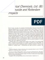 Empirical-Chemicals_B_rdc.pdf