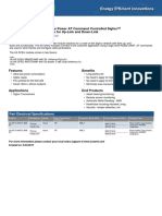 AX-SFEU MODULES.pdf
