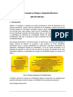 (Microsoft Word - Inspecci_363n Basada en Riesgo _IBR_-Contenido.doc) 1
