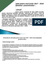 Cadru Normativ 2017-2018(1)