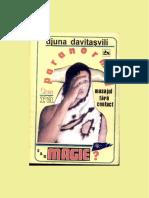 21642258-Masajul-Fara-Contact-Paranormal-sau-Magie-DJUNA-DAVITASVILI.pdf