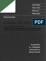 Nietzsche-Human-All-Too-Human-by-Nietzsche.pdf