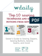 104619678-Top-10-Sewing-Techniques.pdf