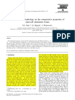 [Elearnica] -Effect_of_cell_morphology_on_the_compressive_properties_of_open-cell_alumin.pdf