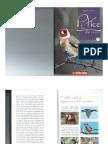 Ptice tu oko nas.pdf