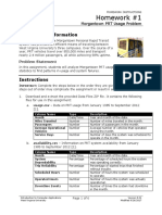 Take Test_ Geometry Body of Knowledge Quiz – 201801-ENGR..pdf