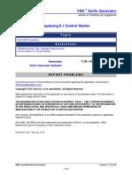VNX_5200 Procedures - 1