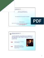 Lezione 1 - Introduzione Ai Concetti Di Base_0910