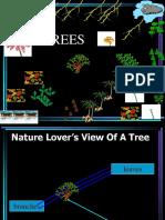 8. Tree - Basics