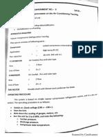 RAC EX.6.pdf