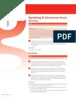 gold-preliminary-teachers-book.pdf