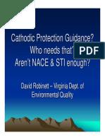 Cathodic Protection Guidance.pdf