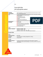 polysulphide.pdf