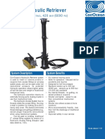 Hydraulic Retriever.pdf