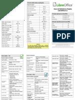 Guia-de-referencia-rapida-LibreOffice-5.x.odt