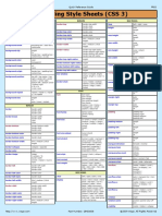 css3-cheat-sheet.pdf