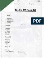 Trilogie Din Belgrad Smallsize